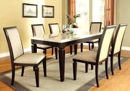 marble top dining table set canturkblogcom dining tables with marble tops round dining room table