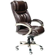 top grain leather office chair awesome la z boy executive for plans gaming ottoman with regard to inspirations acme furniture harith retro
