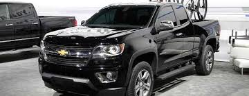 2018 chevrolet diesel. delighful chevrolet 2018 chevrolet colorado dieselfront view with chevrolet diesel l