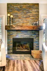 pictures of fireplace hearths images of brick fireplace hearths