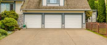 garage door repair mcdonough ga 24 7 same day service national garage doors of atlanta
