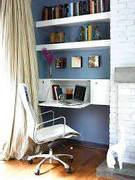 office wall shelving units. Home Office Wall Shelving Units Collect This Idea Elegant Style 6 Ideas  Working From In Office Wall Shelving Units U