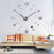 <b>wall</b> mounted <b>designer clock</b> — купите <b>wall</b> mounted <b>designer clock</b> ...