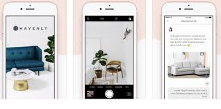 15 Best Interior Design Apps in 2018 - Apps For Interior Design