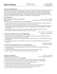Assembler Resume Samples Beautiful Medical Device Resume Examples Stunning Assembler Resume