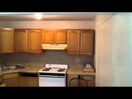 Charming Section 8 Ok Three(3) Bedroom In Far Rockaway, Queens NY