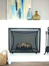 contemporary glass fireplace screen modern glass fireplace screens stunning large fireplace screen portrait web design styles contemporary glass fireplace