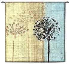 textile wall art fabric wall hangings textile art textile wall art hanging large textile wall art