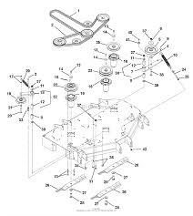gravely parts diagram gravely auto wiring diagram schematic gravely 991090 000101 009999 zt 44 hd parts diagram for belt on gravely parts diagram
