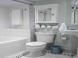 bathroom furniture over toilet. Contemporary Bathroom Over The Toilet Storage Target Throughout Bathroom Furniture