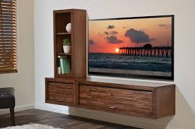 home decor wall mounted flat screen tv cabinet corner