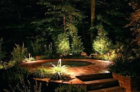 garden lights amazon. Amazon Garden Lights Backyard Light Plus For Rope Style Candle