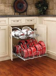 Dishwasher Rack Coating Home Depot Hardware Organizer Lowes Home Depot 100 Drawer Organizer Hardware 52