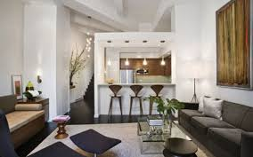 decorating tips for small apartments apartment wall decorating ideas living room wall decor ideas small best