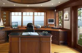 glorious simple home office interior. Full Size Of Futon:amazing Futon Chairs Amazing The Store Intrigue Glorious Simple Home Office Interior .