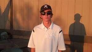 Dustin Craig High School Golf Stats Gila Ridge (Yuma, AZ) | MaxPreps