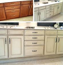 annie sloan paint kitchen cabinets beautiful chalk painted kitchen cabinets with best ideas about chalk paint