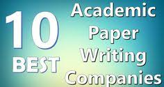 international essay writing competition academic writing online  10 best academic paper writing companies