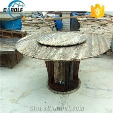 round travertine dining table round 6 grey marble dining table travertine dining table round