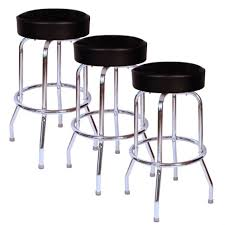 white saddle bar stools. Bar Stool White Wood Counter Height Stools Steel Contemporary And Saddle
