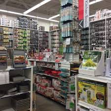photo of bed bath beyond metairie la united states