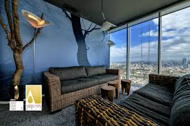 google office tel aviv. Google Office | Tel Aviv Israel