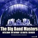 The Big Band Masters, Vol. 3