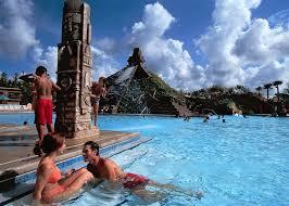 disney coronado springs resort pool