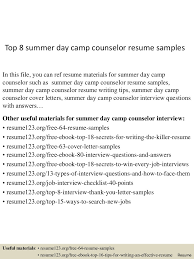 School Counselor Resume Sample School Counseling Resume Templates Beautiful Counselor Examples Of 91