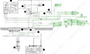 favorite vt commodore stereo wiring diagram great of holden vt vt commodore trailer wiring diagram trending tc motor starter wiring diagram fordopedia org