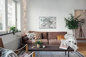 lighting options for living room. 30 Ways To Create A Romantic Ambiance With String Lights Lighting Options For Living Room G