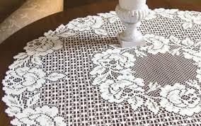 plastic disposable target tablecloth tre for cloth table sizes standard dollar black round linen pvc measure