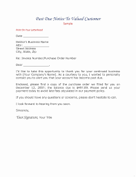 apology letter for delay in payment apology letter template for business copy great late payment