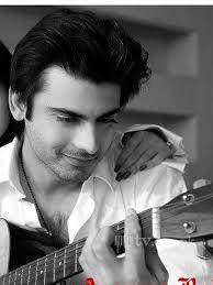 Fawad Khan Image 33 211 - Fawad_afzal_khan_image_33