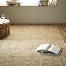 solid metallic jute rug natural rose gold i like this for my living room west elm jute rug