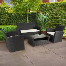 Small Picture Best patio furniture reviews