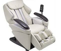 massage chair controller. massage chair reviews consumer reports white colored curved black armrest side panel controller with