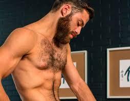 Gay con penes grandes