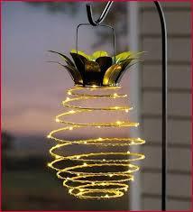 outdoor hanging lantern lights solar hanging lanterns lights outdoor a warm outdoor hanging solar lantern pineapple