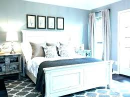 light blue and white bedroom ideas – hyperstructure.info