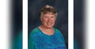 Janet Macpherson Obituary - Visitation & Funeral Information