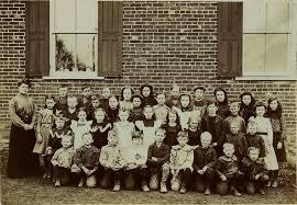 ZION SCHOOLHOUSE BURNS — MarmoraHistory.ca
