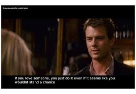 Best Love Movie Quotes Cool Best Love Quotes Film Hover Me