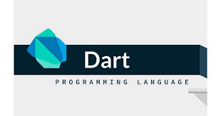 why google choose dart not any other
