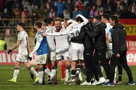 Cultural Leonesa elimina al Atlético de Madrid en la Copa ...