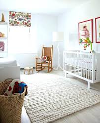baby nursery rug pink area rugs for