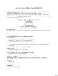Resume Headline Example Pohlazeniduse