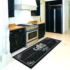 kitchen runner kitchen runners for hardwood floors rug runners for kitchen amazing runner rugs hallway org