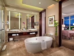 Create A Luxury Bathroom Design Purple Ward Log Homes Exotic Modern Bath  Exotic Bathrooms Bathroom Ideas