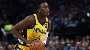 Pacers trading Victor Oladipo to ...